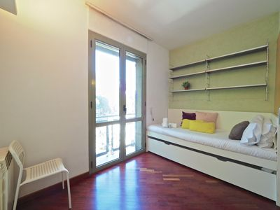 Photo for The Gaudi Suites I - Three Bedroom Apartment, Sleeps 6