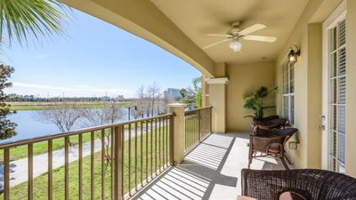 Photo for Disney On Budget - Vista Cay Resort - Beautiful Spacious 3 Beds 2 Baths Condo - 7 Miles To Disney