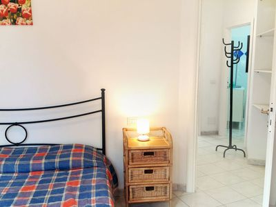 Photo for Apartment L'Ancora in Castelsardo - 4 persons, 1 bedrooms