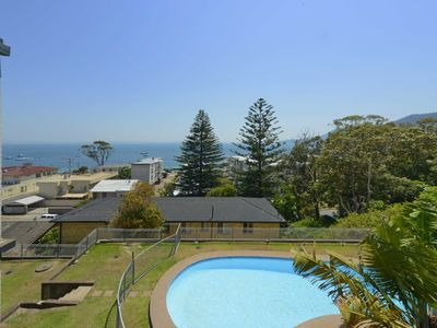 Photo for Awesome Shoal Bay  And a POOL!