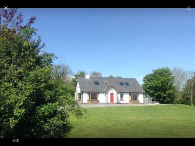 Photo for 3BR Cottage Vacation Rental in Killorglin, Co.kerry