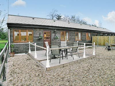 Photo for 2 bedroom property in Whitstable. Pet friendly.