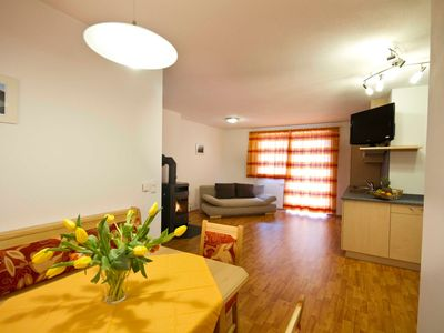 Photo for Grimming - Apartments Family Schretthauser