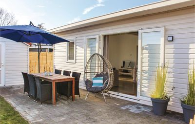 Photo for 3 bedroom accommodation in Sint-Annaland