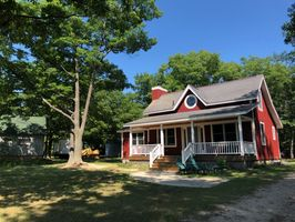 Photo for 3BR House Vacation Rental in Beaver Island, Michigan