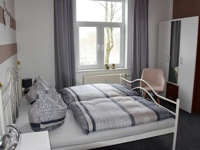 "Photo for Apartment ""STILVOLL"" - Haus Sonnenblick"