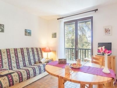 Photo for Apartment Vacation Rental in Le Monêtier-les-Bains