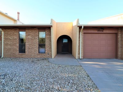 Photo for Holloman Crashpad: Your home away from home.