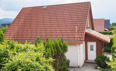 Photo for * * * Cottage in a quiet location in the beautiful Chiemgau!