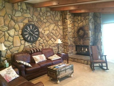 GORGEOUS LAKE DILLON CONDO   Sun Thurs Special Rate! Call For Details