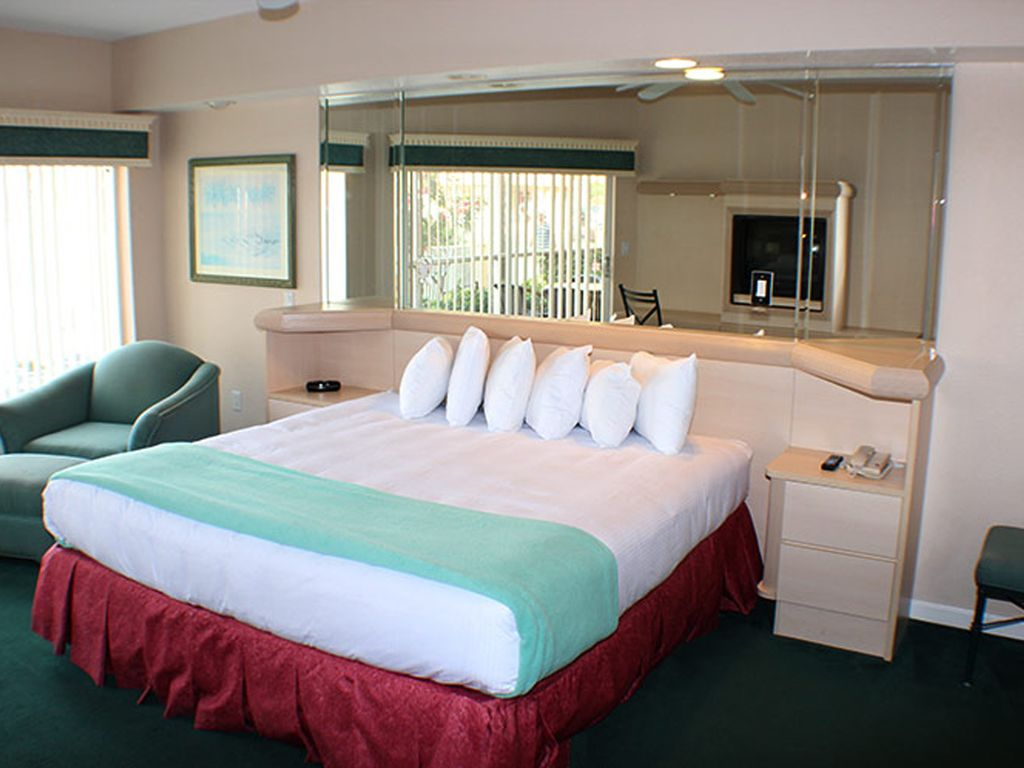 Westgate Town Center Resort Floating Week In A Deluxe Two Bedroom Villa At Westgate 1080973