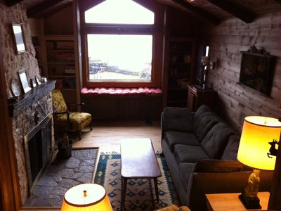 Photo for 2BR Cottage Vacation Rental in Oostburg, Wisconsin