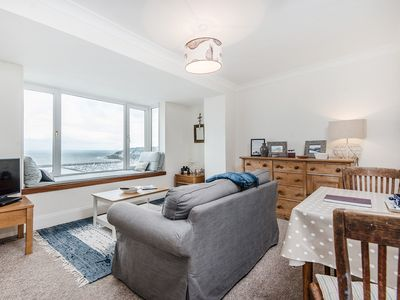 Photo for 1 bedroom Apartment in Brixham - BX044