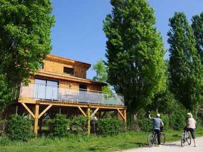 Mobil-home : 1579575