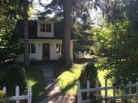 The place to stay near Warren Dunes!