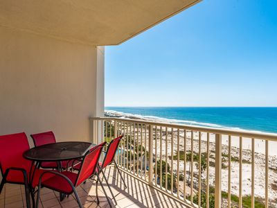 Photo for Coastal Bliss by Harris Properties, Up to $100 discount pass included!