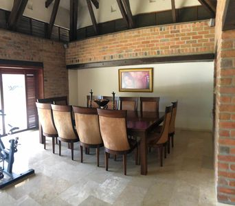 Photo for 5BR House Vacation Rental in Cali, Valle del Cauca