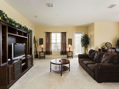 Photo for Beautiful Vacation Apartment