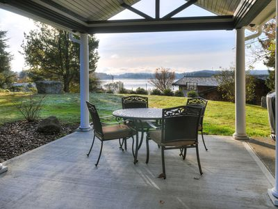 Photo for Walking Distance To Downtown Poulsbo