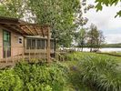 2BR House Vacation Rental in Lake Ann, Michigan