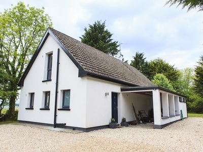 Photo for 3BR Cottage Vacation Rental in Ballinrobe, Mayo