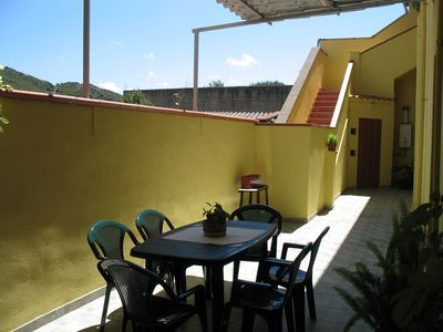 Photo for 2BR House Vacation Rental in Gonnesa