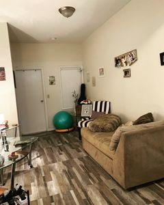 Photo for Comfortable brooklyn apartment