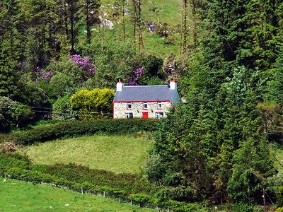 Photo for Bohocogram, Sneem, Co. Kerry. Sleeps 4 + Cot