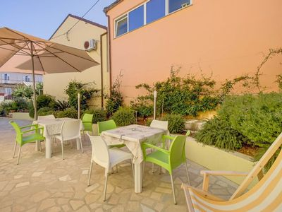 Photo for Holiday apartment 500 m from the beach