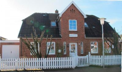 Photo for Apartment / app. for 5 guests with 90m² in Westerland (57828)
