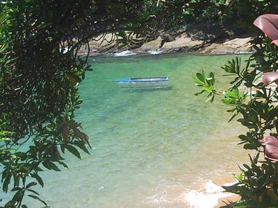 Photo for Good, Beautiful with exceptional price in Ilhabela
