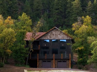 Photo for MOUNTAIN HOME 2 MILES FROM SPEARFISH