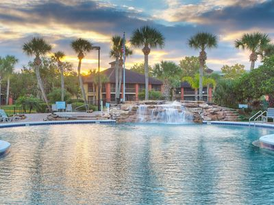 Photo for Legacy Vacation Resorts Palm Coast