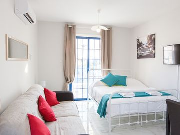 Search 340 holiday rentals