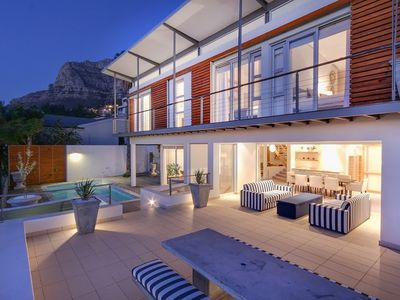 Photo for 3BR Cottage Vacation Rental in Cape Town, Western Cape