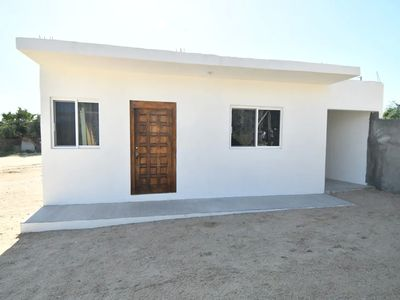 Photo for Incredible location, Close to the beach