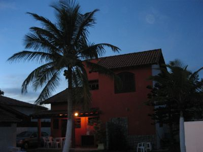Photo for 7BR House Vacation Rental in MARICA, RJ
