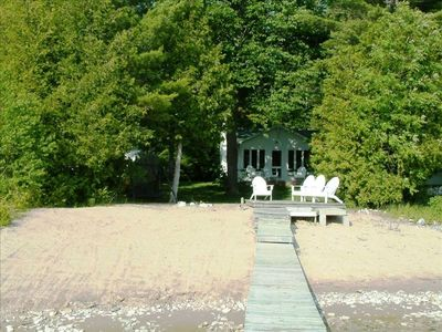 Photo for Classic Summer Cottage