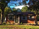 2BR House Vacation Rental in Nashville, Tennessee