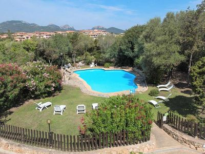 Photo for LAST MINUTE - SUPER DEAL - PORTO ROTONDO in Residence from 08/31 - 07/09