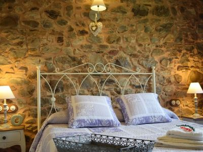 Photo for Self catering El Duende del Omaña for 4 people