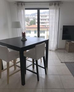 Photo for GREAT 1BEDROOM HEART OF CANNES