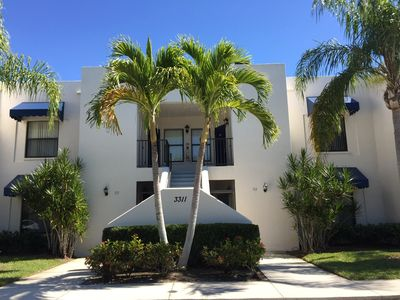 Photo for Beautiful 3/2 Condo in Excellent Location - Great Community! Central Naples.