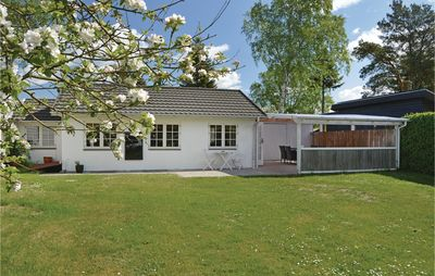 Photo for 2 bedroom accommodation in Silkeborg