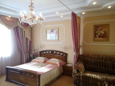 Photo for 1room apartment near the shopping centr