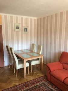 Photo for Holiday apartment Loucovice for 4 persons with 1 bedroom - Holiday apartment