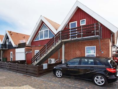 Photo for Apartment Bork Havn  in Hemmet, South - western Jutland - 4 persons, 2 bedrooms