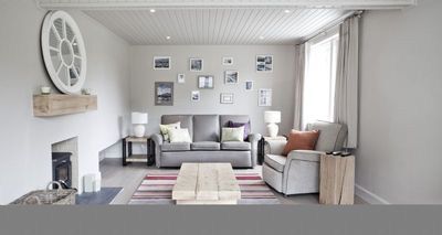 Photo for 3BR House Vacation Rental in Enniskillen, Fermanagh