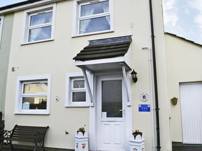 Photo for 3 bedroom accommodation in Port Erin