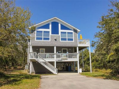Photo for Southern Shores Realty - Sundance House